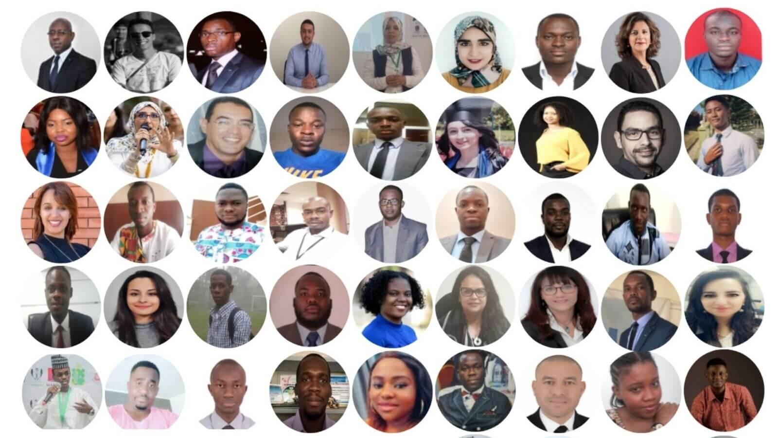 Forum international de Networking des Entrepreneurs FINE JCI